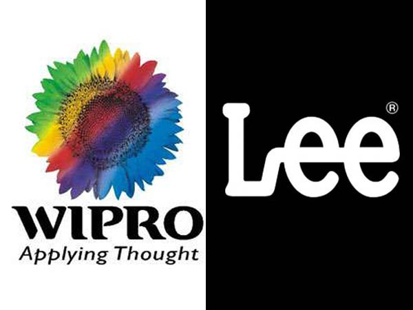 Wipro and Lee