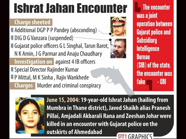 ishrat-jahan-encounter
