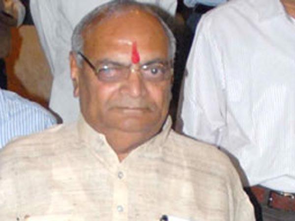 Raghavji