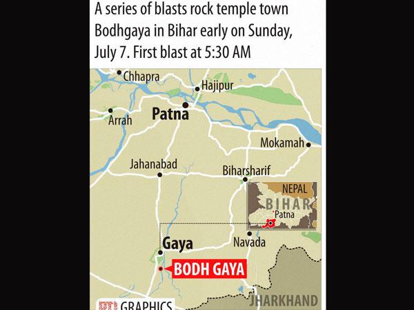 series-blasts-mahabodhi-temple