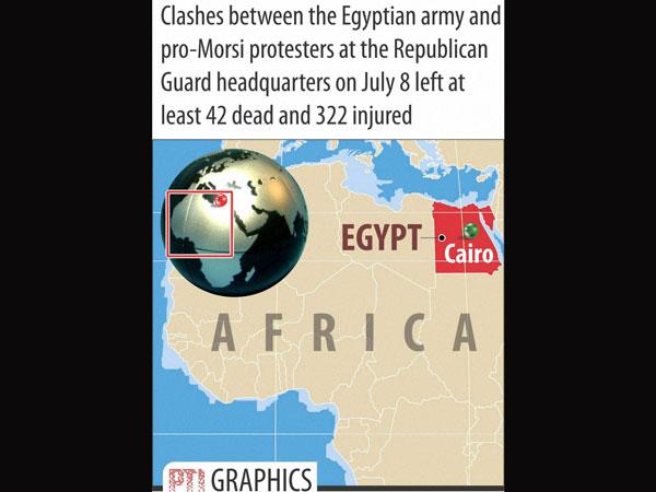 egypt-clash