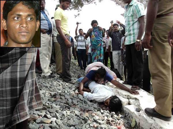 Ilavarasan: HC to decide on 2nd autopsy