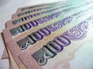 Citi Venture Capital invests Rs 340 cr
