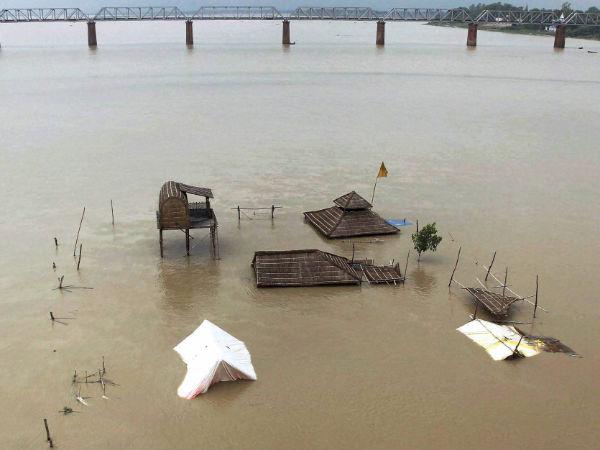 allahabad-flood