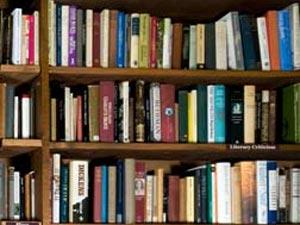 'Hemingway's stories are creative gold'