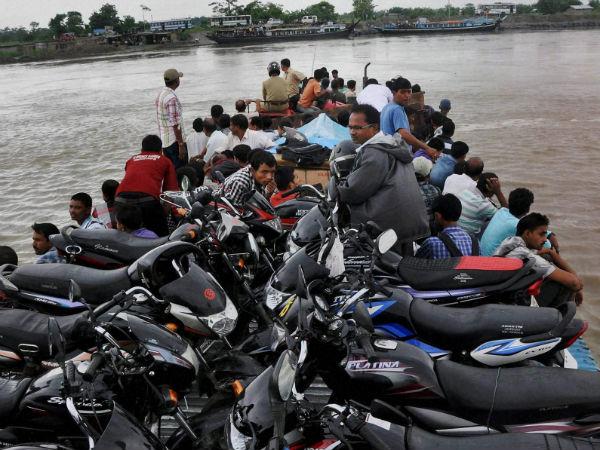 ferry-across-brahmaputra