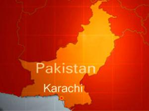 pak-karachi