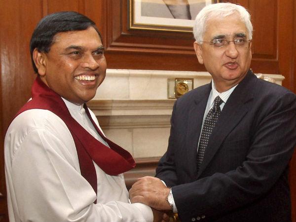 salman-khurshid-sri-lanka-minister