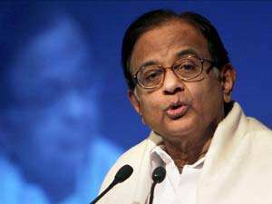 chidambaram-addresses