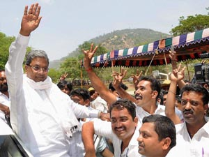 siddaramaiah-celebrates