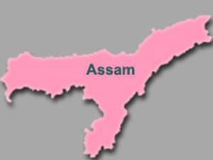 Assam: Police nab drug-liquor peddlers