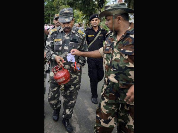 bodhgaya-bomb-disposal-squad-