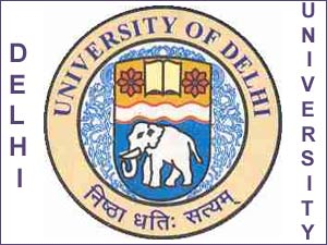 DU colleges to release cut-off lists