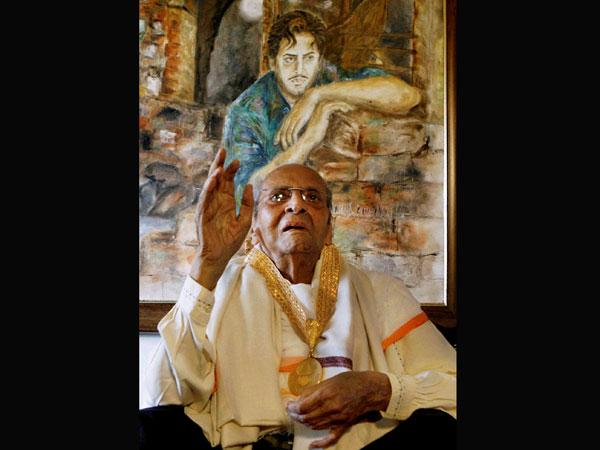 When 'Barkhurdaar' Pran helped Kapil Dev
