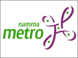 bangalore-metro-logo