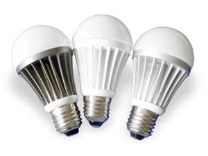 led-bulbs-300