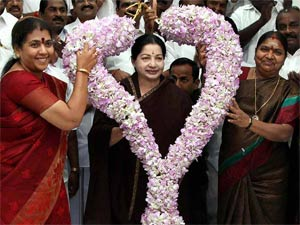 jayalalitha-honoured
