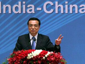 china-premier-li-keqiang