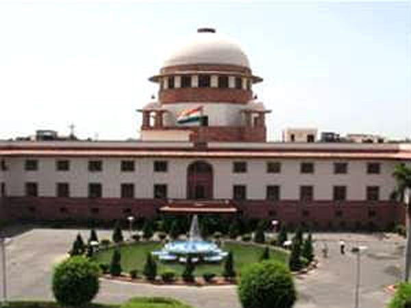 Vishaka verdict to cover women advocates