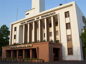Headless IIT crying for director: Teachers, alumni