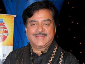 No better leader than Advaniji: Sinha