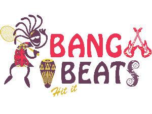 IBL: Know your team - Banga Beats