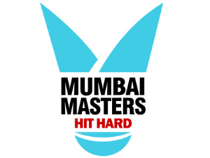 IBL: Know your team - Mumbai Masters