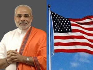 narendra-modi-us-flag.