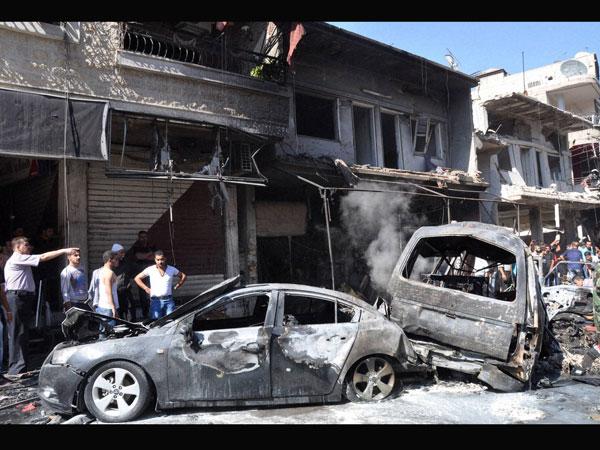 car-bomb-syria