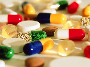 Regulate clinical trial of untested drug