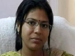 UP may revoke IAS official's suspension