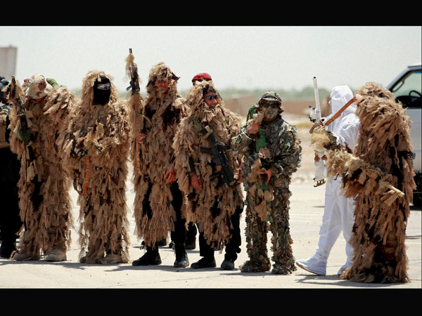 anti-terrorism-special-forces