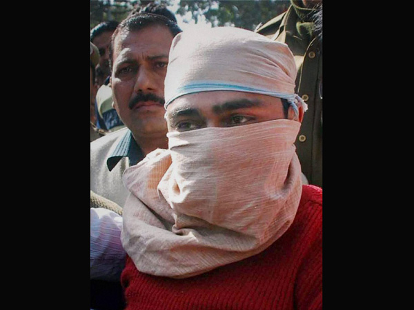 Batla House convict gets life term