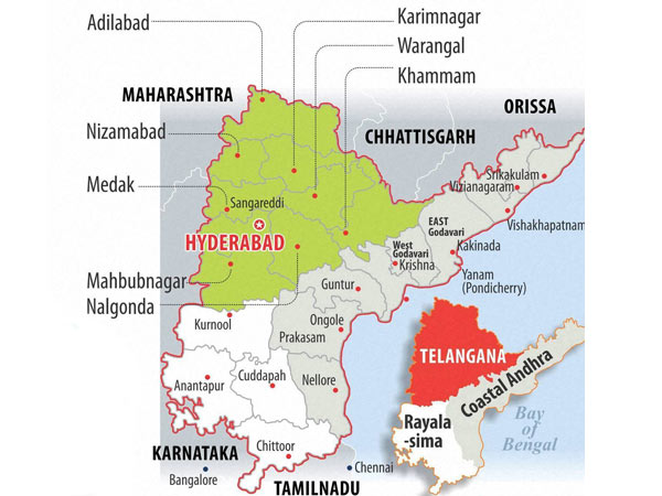 telangana-seemandhra-map