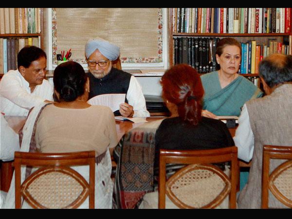 CWC-meeting-on-Telangana