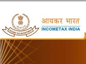 Income Tax returns filing till 5th Aug