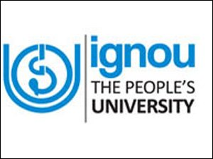 IGNOU offers course on organic farming