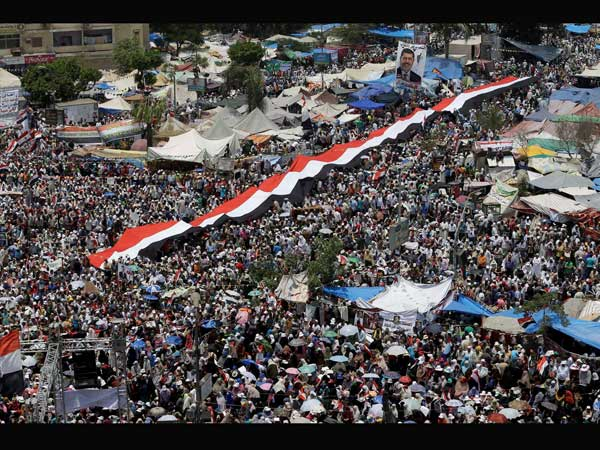 egypt-muslim-brotherhood-supporters