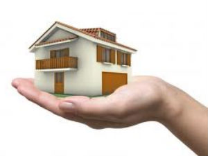 Now affordable houses in Gujarat yearly