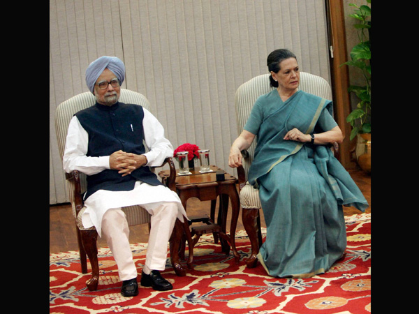 upa-meeting-telangana