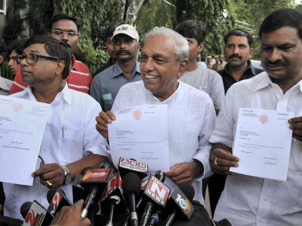 legislators-resign-protest-telangana