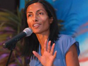 Indian American to run for mayor in US