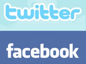 Facebook apes Twitter again