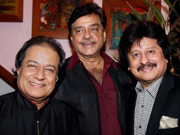 shatrughan-sinha-singers