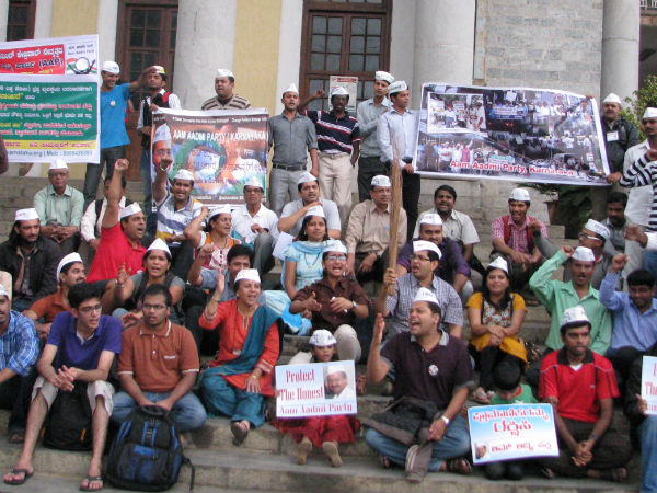 Against RTI dilution and other issues