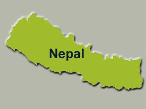 Tibetan monk burns himself to death in Nepal