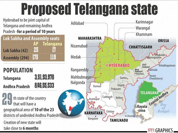 proposed-telangana-state