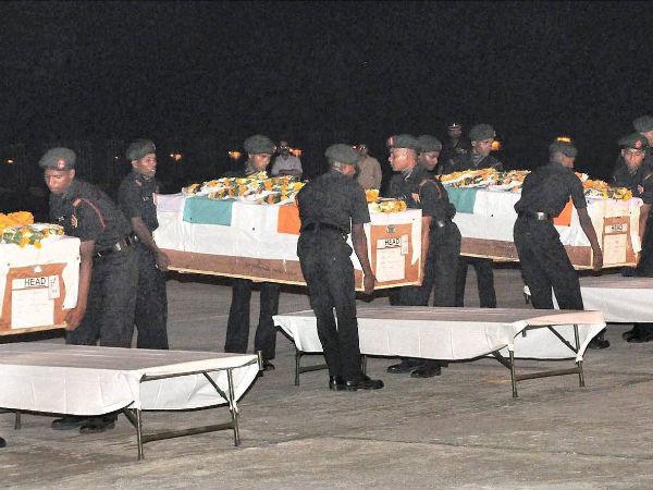 soldiers-coffin-bihar