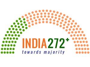 India 272 Volunteer