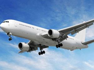 No rise in air traffic despite fare drop